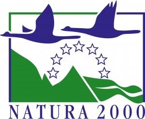 Logo_Natura_2000_4C