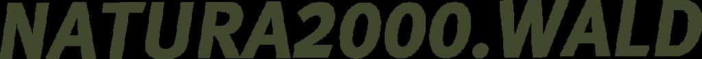 Logo_NATURA2000WALD_dunkel2