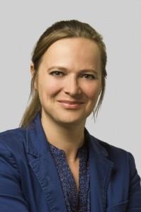 Portraitaufnahme des Bundesratsmitglieds