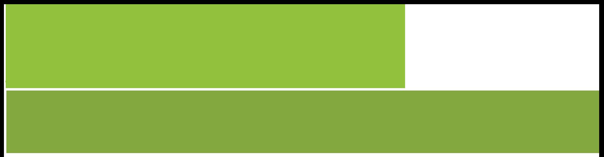 Arbeitsplattform_Logo