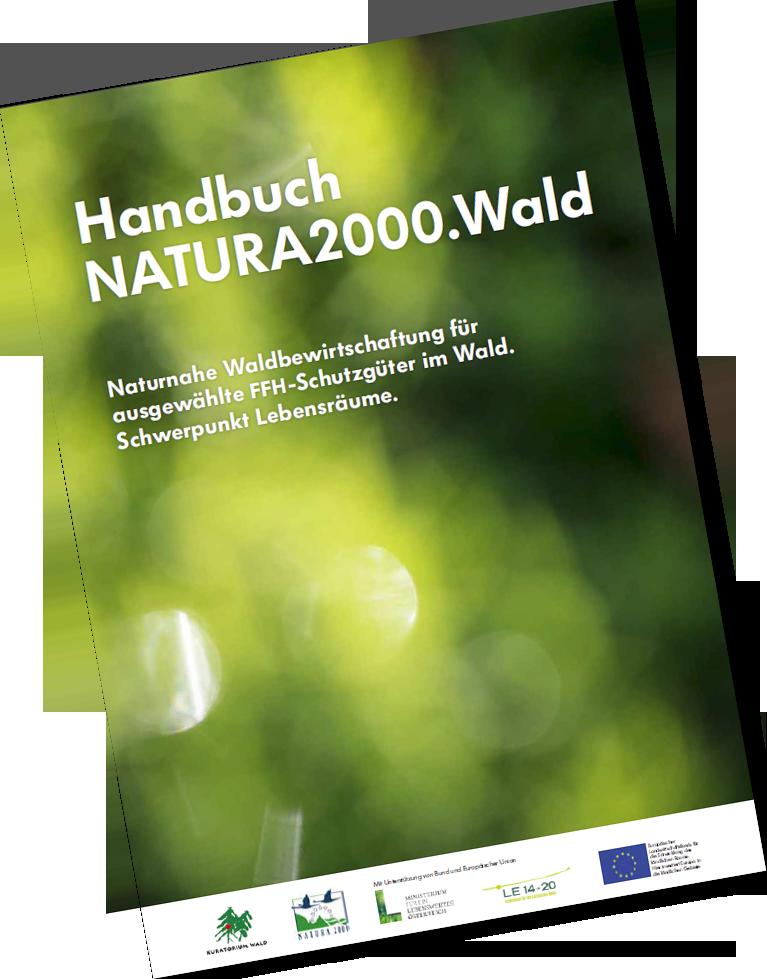 Cover_Broschüre_new2